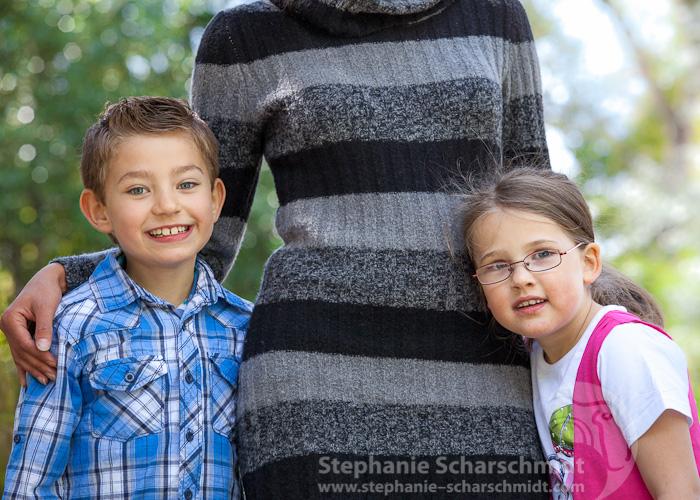 image-54033: die Kinder ( Viersen / DE ) 22.4.2012 15:31