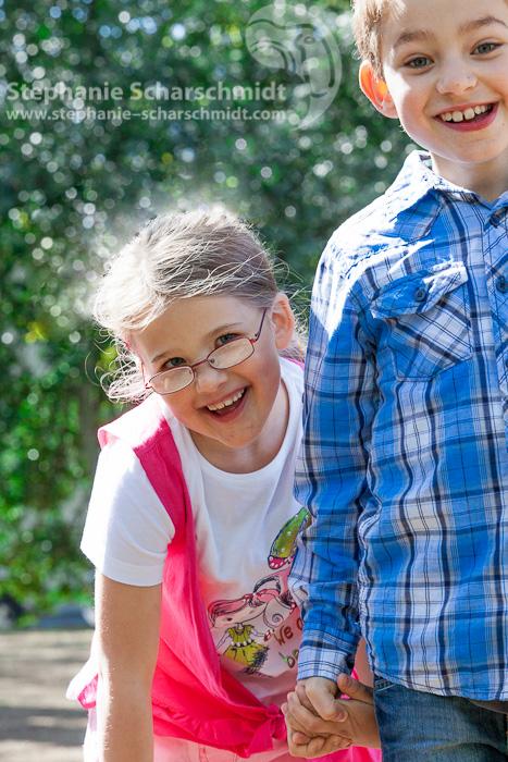 image-54057-b: Niklass und Svenja ( Viersen / DE ) 22.4.2012 15:35