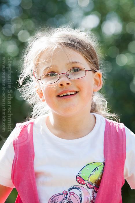 image-54072-b: Portrait von Svenja ( Viersen / DE ) 22.4.2012 15:37