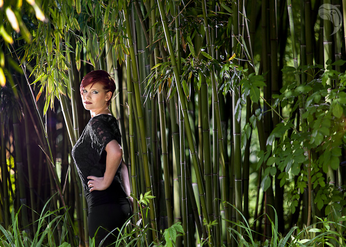 Hochzeits- und Portraitfotografin Stephanie Scharschmidt - image-55173-b: Dschungel | jungle ( Rekem / BE ) 23.6.2012 14:56