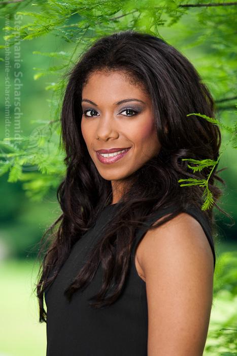 Hochzeits- und Portraitfotografin Stephanie Scharschmidt - image-55265-b: Portrait of Daphne ( Rekem / BE ) 23.6.2012 13:35