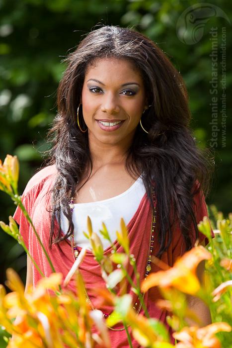 Hochzeits- und Portraitfotografin Stephanie Scharschmidt - image-55417-b: Portrait of Daphne ( Rekem / BE ) 23.6.2012 15:24