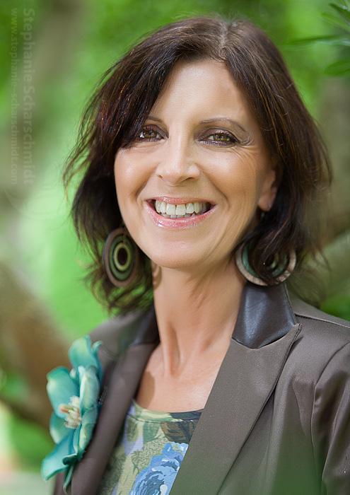 image-55738-b: Rita ( Viersen / DE ) 14.7.2012 15:22 - Hochzeits- und Portraitfotografin Stephanie Scharschmidt