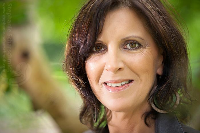 image-55746-b: Rita ( Viersen / DE ) 14.7.2012 15:23 - Hochzeits- und Portraitfotografin Stephanie Scharschmid