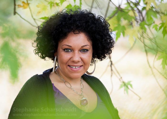 Hochzeits- und Portraitfotografin Stephanie Scharschmidt - image-57648-b: Herbst Portraits Sabs ( Viersen / DE ) 21.10.2012 14:12