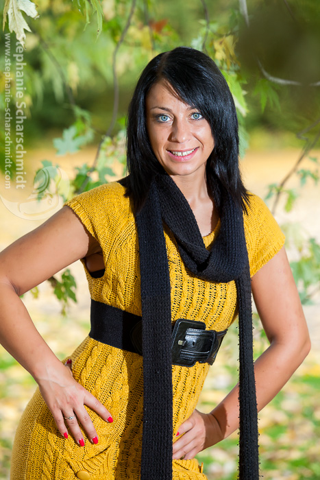 image-57680-b: Portratet Jessi( Viersen / DE ) 21.10.2012 14:25